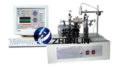 ZLOM-242 教学实验设备
