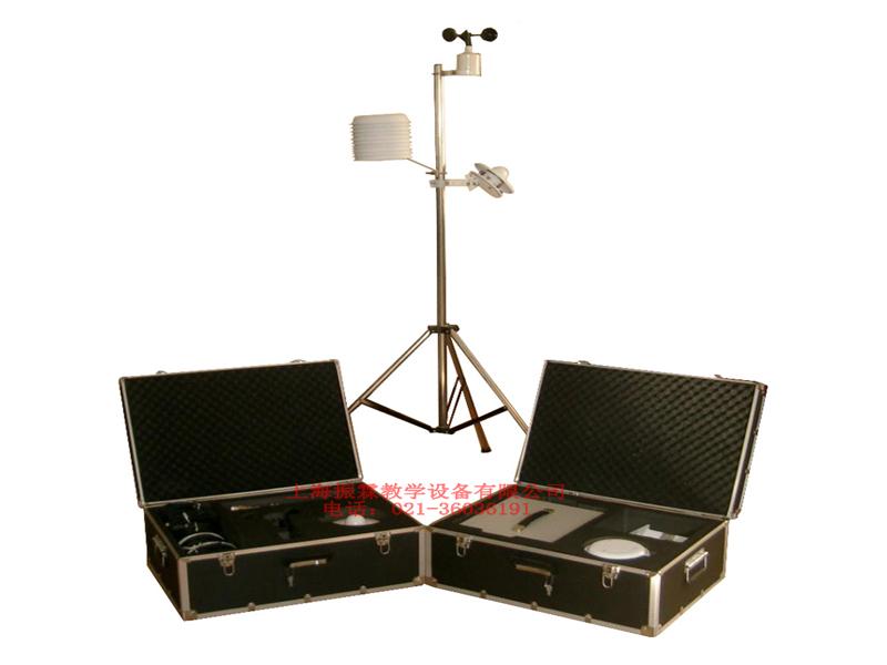 ZLNE-Y23便携式太阳能电池测试仪